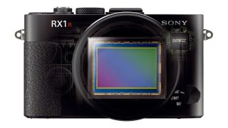 Sony RX1 R unveiled small full frame with no anti aliasing filter
