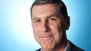 Barracuda CEO William Jenkins