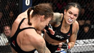 ufc 250 live stream sees amanda nunes looking to make another moment