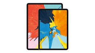 iPad Pro prices 2018 11-inch 12.9-inch sales deals