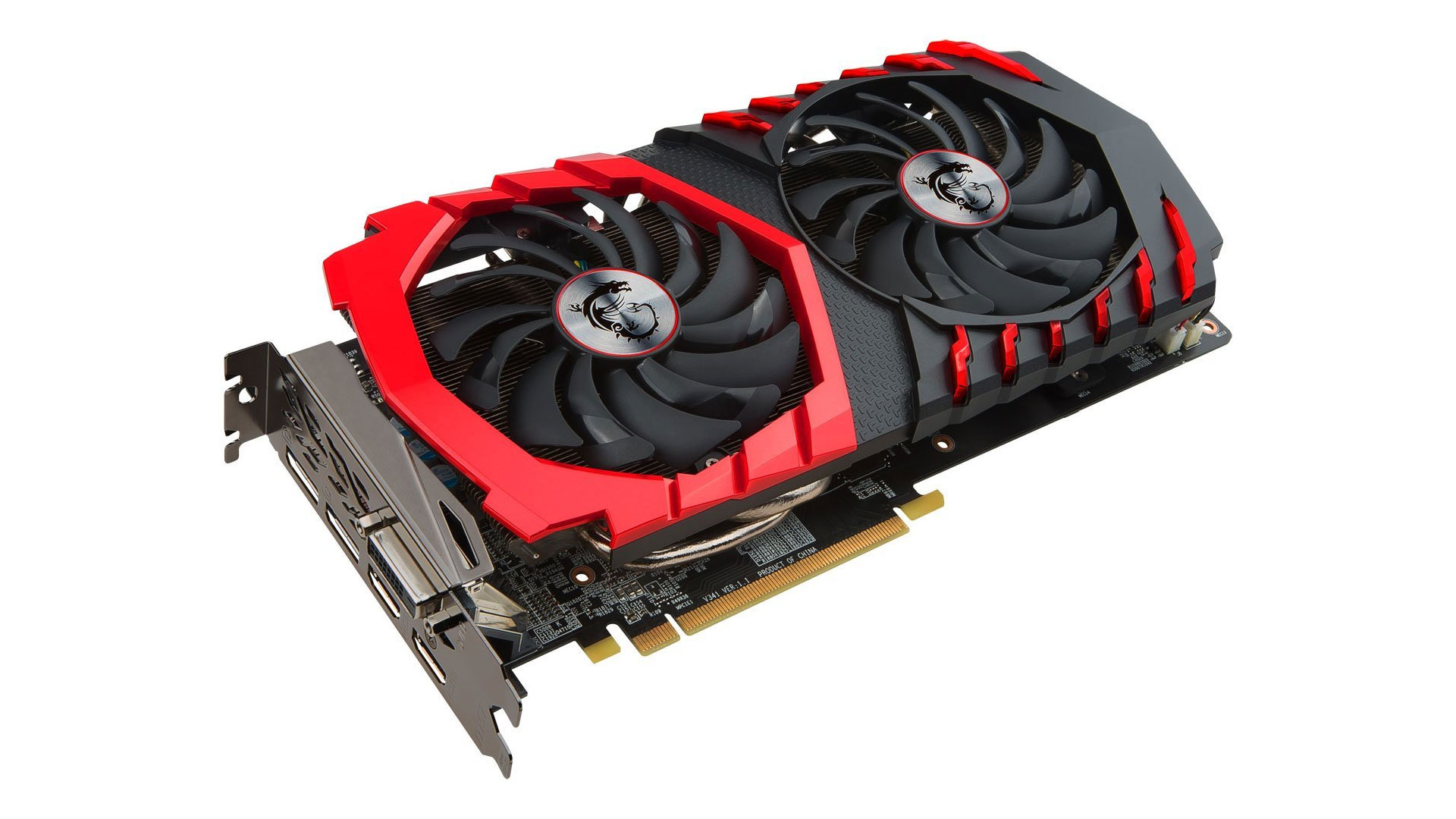 top 10 graphics cards for gaming