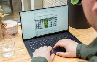 Best Acer Laptops of 2020