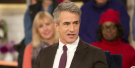 Station 19 Is Adding Dermot Mulroney For A Sweet Role