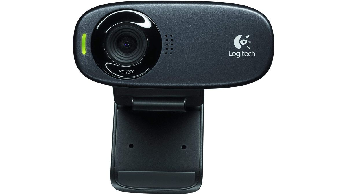 Best Business Webcams 2020 Top Picks For Working From Home Techradar