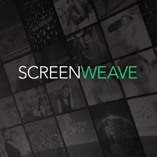 Screenweave