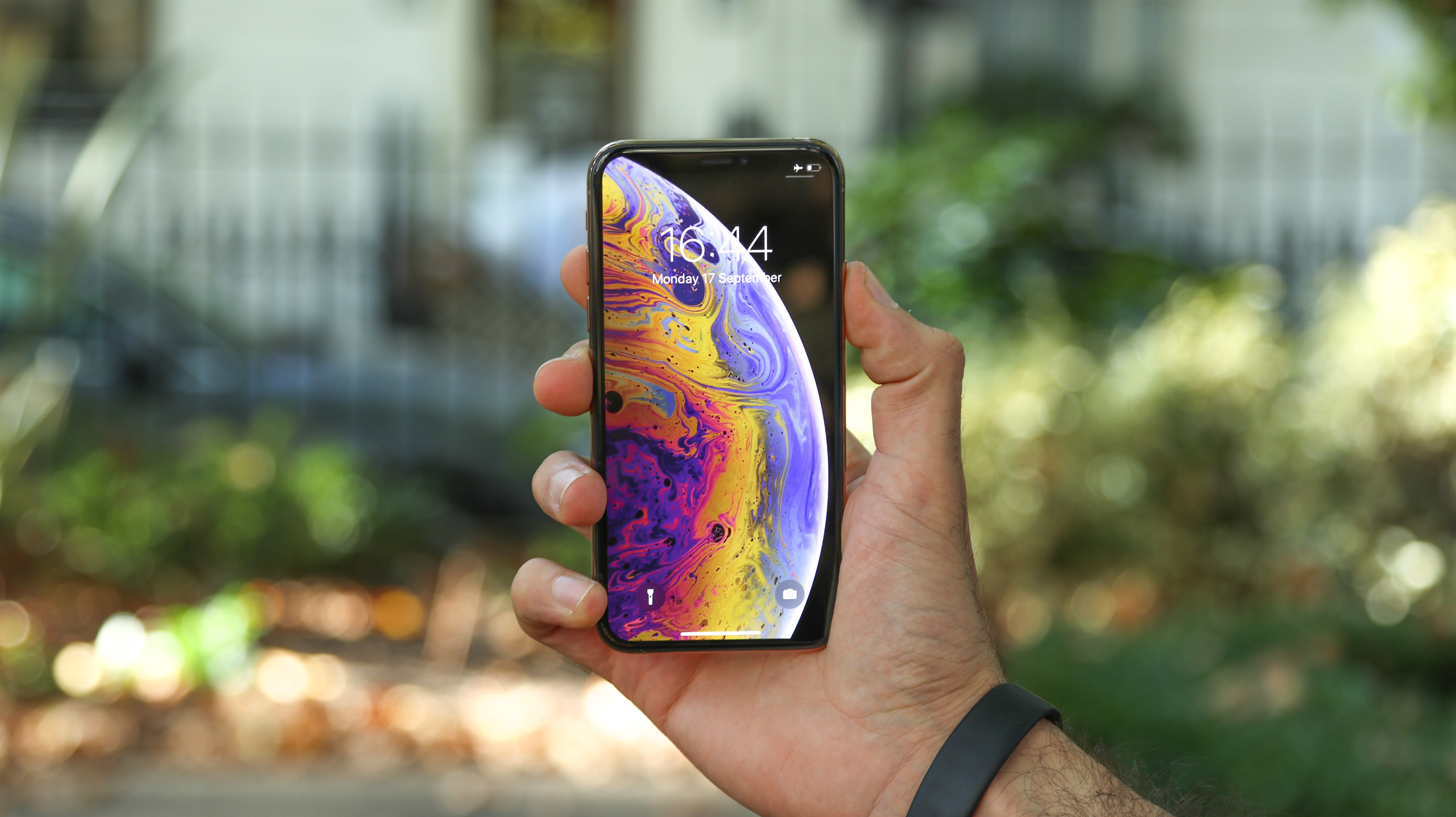Best iPhone 2019