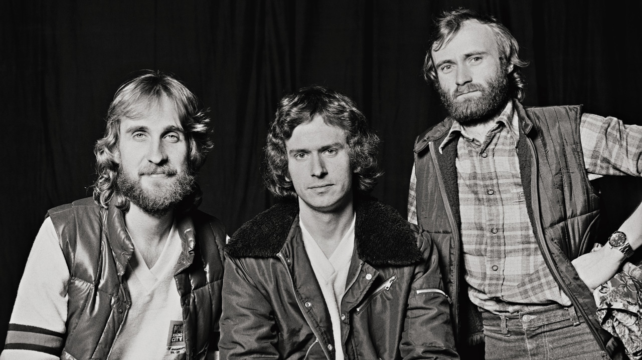 The story behind the song: Follow You Follow Me by Genesis | Louder