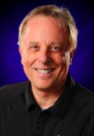 PreSonus Names Stephen Fraser CEO, Jim Odom President