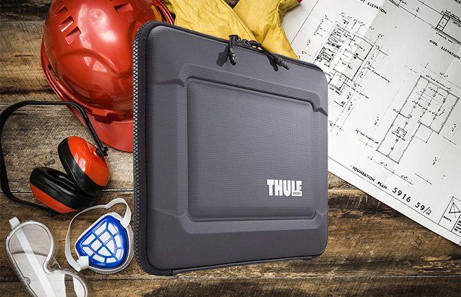 Best Laptop Sleeves Laptop Mag