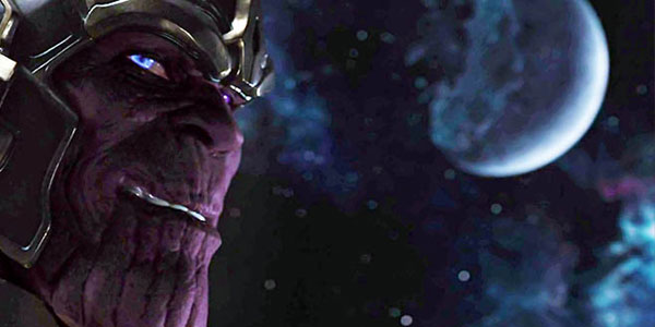 How The Avengers Will Battle Against Thanos In Infinity War