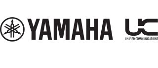 Yamaha Unified Communications Announces New Partner Program