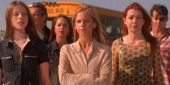 The Amazing Way Joss Whedon Decided One Buffy Character's Fate In The Finale