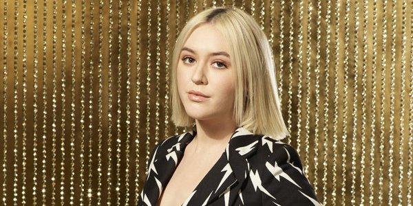 the voice season 13 chloe kohanski