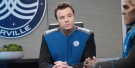 The Orville's Seth MacFarlane Shares Hilarious Update On Production Delay
