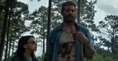 Logan Originally Had A Horrifying Opening Scene