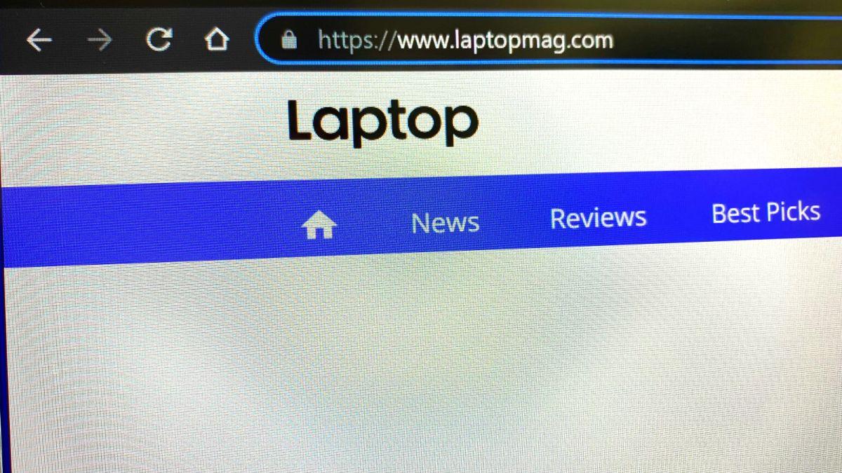 Google Chrome walks back on this irritating change -- Hurray for full URLs!