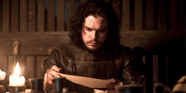 What Episode Is The Red Wedding.Game Of Thrones Season 5 Delivers A Gut Wrenching Finale