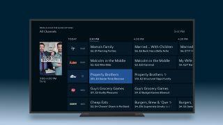 Spectrum's Streaming Service: What to Know About TV