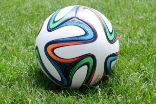 brazuca, soccer ball, world cup, adidas