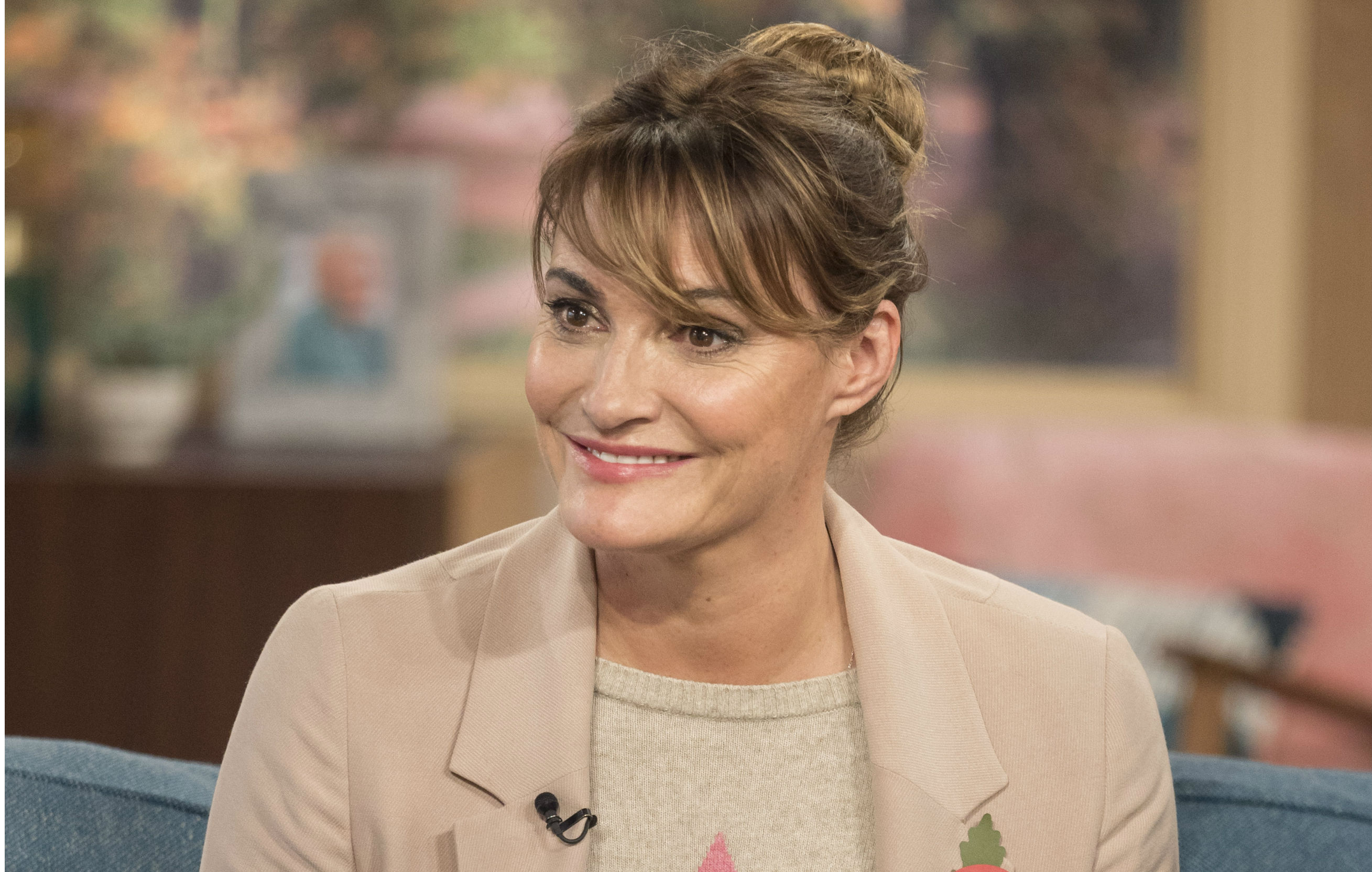 sarah parish, broadchurch, mistresses