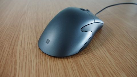 microsoft mouse drivers windows 8.1