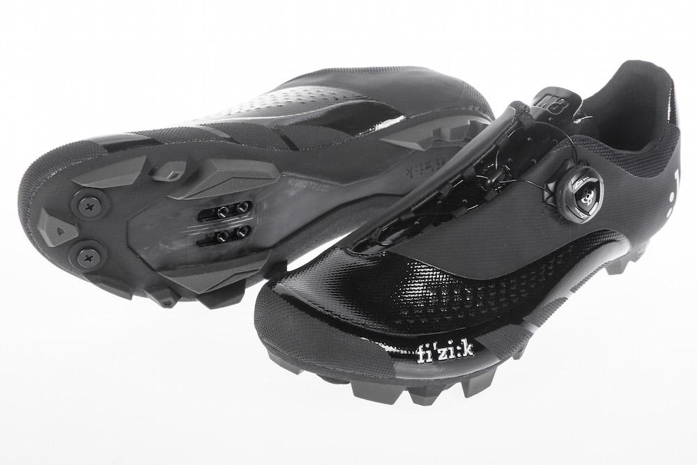 0a689e107d6f Fizik M3B Uomo cycling shoes review - Cycling Weekly