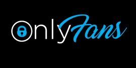 Why OnlyFans Is Trying To Get Away From So Much Porn Content