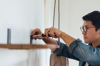 Property maintenance hacks