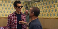 Jackass 4's Johnny Knoxville Has Found His Follow-Up And The Modern Family Co-Creator Is Involved