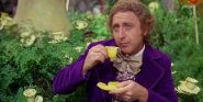 Willy Wonka And The Chocolate Factory: 5 Things That Don't Make Any Sense