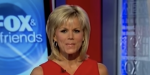 Former Fox News Host Gretchen Carlson Has An Exciting New Gig Lined Up