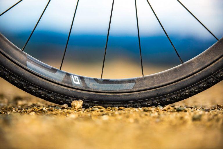 Best gravel wheels