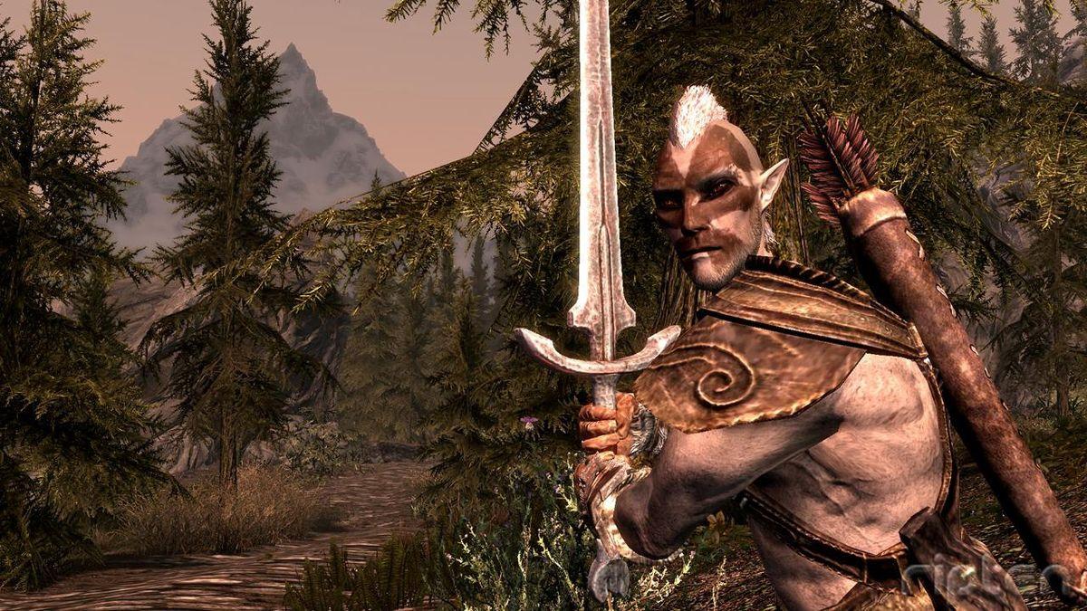 The Elder Scrolls 6: release date, news and rumors   TechRadar