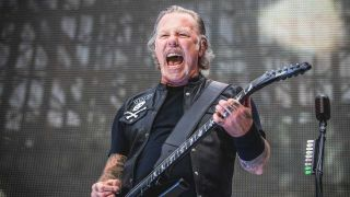 Metallica and Kiss among highest grossing tours of 2019 so
