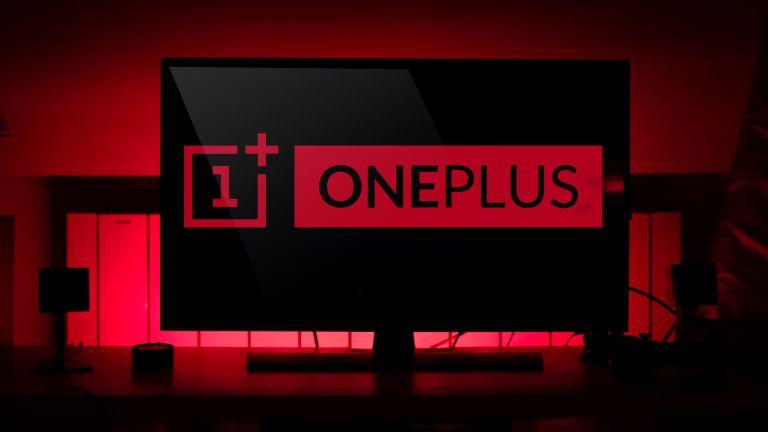 OnePlus TV Release Date Price Specs