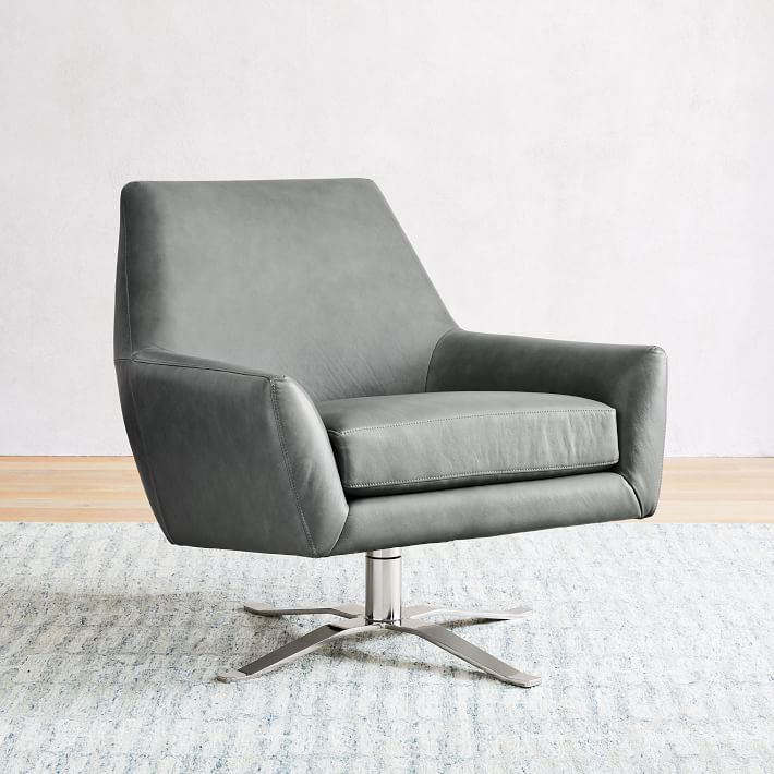 Phenomenal Best Cyber Monday Furniture Deals Shop Discounts From West Cjindustries Chair Design For Home Cjindustriesco