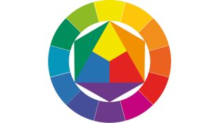 how to master colour theory creative bloq