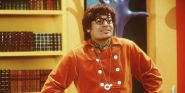 Looks Like Austin Powers 4 Could Actually Happen, According To Mike Myers