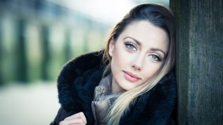 14 Portrait Photography Tips You Ll Never Want To Forget Techradar