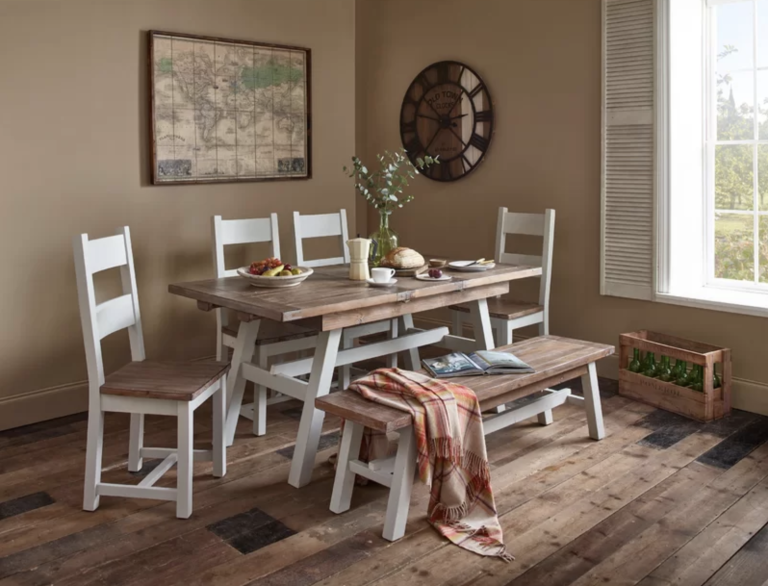 Wayfair dining sale: