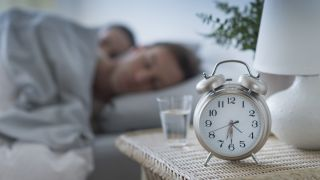How many hours of sleep do you need for better health?