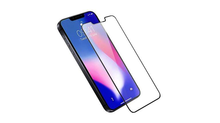 iPhone SE 2 leak Olixar