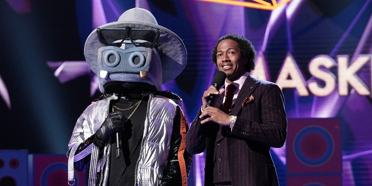 The Masked Singer The Most Surprising Reveals From Season 1