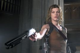 Milla Jovovich Shares Thoughts On Possibly Returning To The Resident Evil Franchise