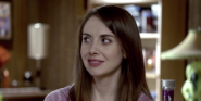 Alison Brie Wants Netflix To Make The Community Movie