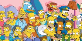 The Ten Best Episodes Of The Simpsons To Watch If You're New To The Show