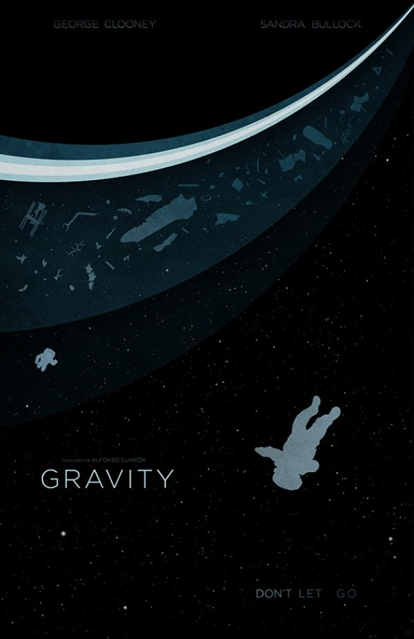 Gravity 5