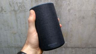 Smart speakers - everything you need to know