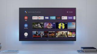 Best 32-inch TV 2021