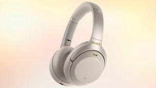 headphones deal